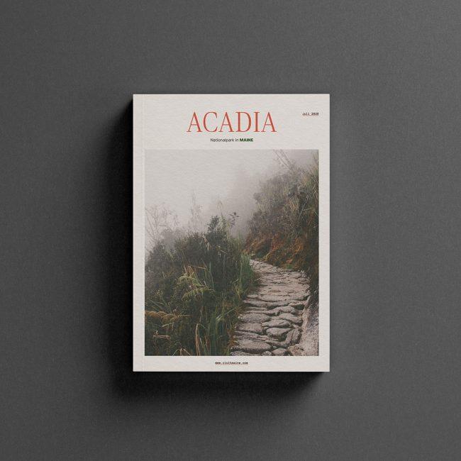 Acadia_Q8